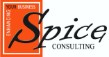 Spice Consulting
